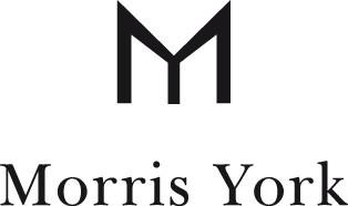 Morris York